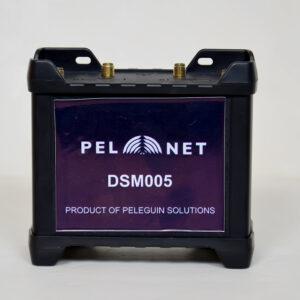 PELNET DSM005